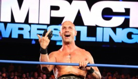 Sept. 30 Edition of The LAW w/ Christopher Daniels