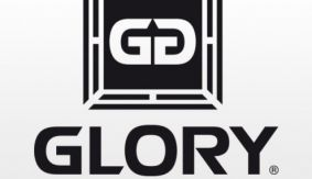 GLORY Programming to Air on Kix, Ring.bg, Sky, Sport TV