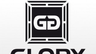 GLORY Signs Official Equipment Deal with Hayabusa