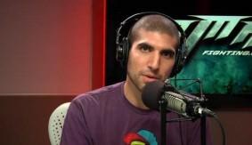 The MMA Report w/John Pollock – Javier Mendez, Ariel Helwani