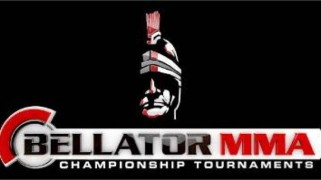 All Bellator Tourney Winners Now in World Title Shot Pool