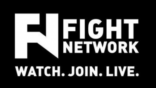 Fight Media Inc. Approved to Launch Fantasy Sports Channel