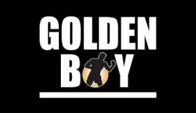 Logo_Boxing_GoldenBoy