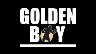 Golden Boy Teams with Fernando Vargas to Sign Cesar Quinonez