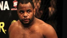 The MMA Report w/ John Pollock feat. Daniel Cormier