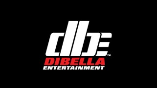 DiBella Entertainment to Donate Tickets to New England Youth