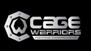 Cage Warriors 71 Moves from Sweden to Amman, Jordan