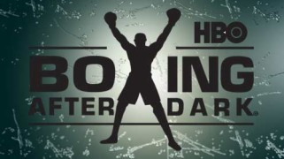 HBO Boxing After Dark Tripleheader this Saturday Night
