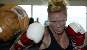 Boxing_HollyHolm