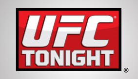 Logo_MMA_UFCTonight