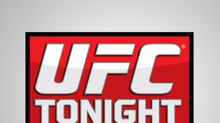 Videos & Quotes – McGregor, Tate Interviews on 'UFC Tonight'