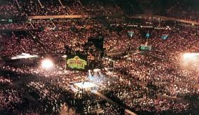 Review-A-Wai – WWF Royal Rumble 1997