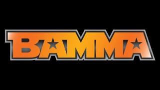 BAMMA Signs Welterweight Walter 'The Sniper' Gahadza