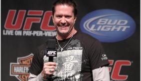 The MMA Report w/ John Pollock – GSP, Mike Goldberg