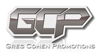 Greg Cohen Promotions Off to Big Start in 2014