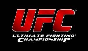 Logo_MMA_UFC