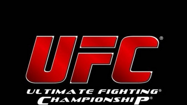 UFC Forced to Withdraw Support to European Judo Championship