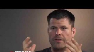 Video – UFC Fight Night 42: Brian Stann Previews Main Event