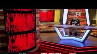 FN Video: MMA Meltdown w/ Gabriel Morency – Joey Oddessa
