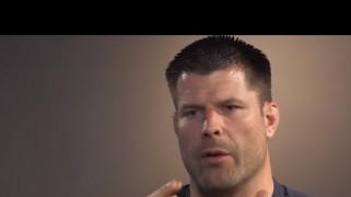 Video – UFC 174: Brian Stann's Main Event Breakdown