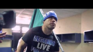 Videos – Bellator MMA Uncut: Bellator 110 to Bellator 120