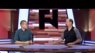 FN Video: TNA Slammiversary XII PPV Recap