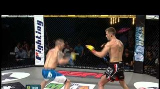 Videos – Cage Warriors 69: Super Saturday Full Fights