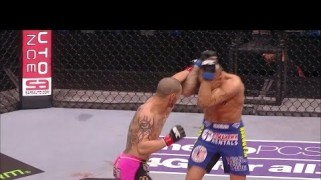 FN Video: Fight News Now – UFC FN 43, UFC FN 44 & More