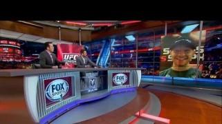 Videos & Quotes – UFC Tonight: Jeremy Stephens, Cub Swanson