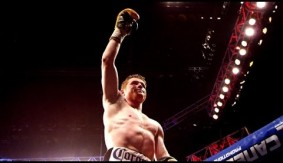 Full Preview – Is Lara Too Slick for Canelo?