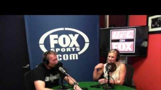 Video – Josh Barnett Conquers the World Podcast Episode 3