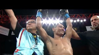 Video – Lion Fight 17 Highlights: Malaipet Wins Rematch