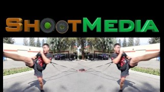 Video – TheSHOOT: UFC Fight Night 48: Cung Le Prepares