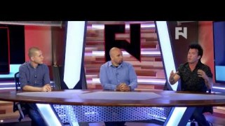 FN Video: Mark Bocek Retires & More on Newsmakers
