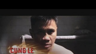 Video – UFC Ultimate Insider: Cung Le: Real Action Hero