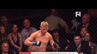 FN Video: Fight News Now – UFC Fight Night 47 Preview & More