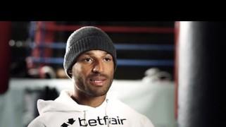 Video – Showtime Boxing: Inside Shawn Porter vs. Kell Brook