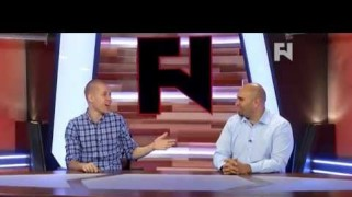 FN Video: Fight News Now – UFC Fight Night 48 & 49 Preview