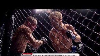 FN Video: Fight News Now – Pros Predict UFC 177 Main Event