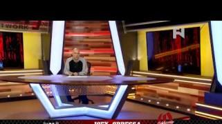 FN Video: MMA Meltdown w/ Morency – Joey Oddessa on UFC 177