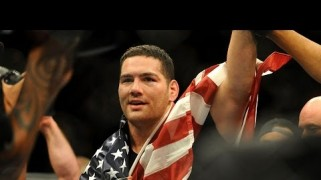 Videos & Quotes – 'UFC Tonight' Previews UFC 177