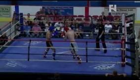 FN Video: CircaFit & WAMTAC – Muay Thai: Honour and Glory