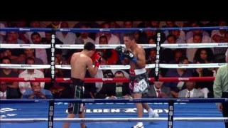 Videos – Showtime Boxing: Leo Santa Cruz Full Fights