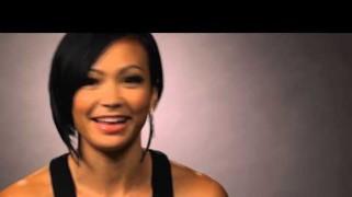 Video – Invicta FC 8: Why I Fight: Michelle Waterson