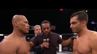 Videos – UFC Fight Night 50 Post-Fight Highlights & Reaction