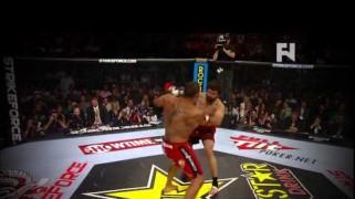 FN Video: UFC Fight Night 51: Silva vs. Arlovski Preview