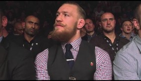 Video - UFC Ultimate Insider: Conor McGregor: Full Blast