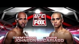 Videos – UFC 178 Highlights & Post-Show Recap