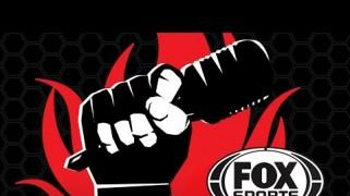 Video – MMA Roasted: Hector Lombard, Jon Wood, Heather Clark