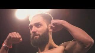 Video – Inside Look: Johny Hendricks Makes Weight at UFC 171